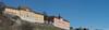 20180406-DSC02714-Pano (Dudli Photography) Tags: meersburg schloss burg deutschland schön spiegelreflex