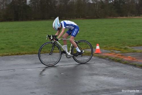 PK TT Antwerpen 2018 (123)