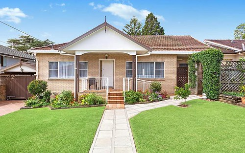 57 Trevitt Rd, North Ryde NSW 2113