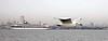 Mumbai (grab a shot) Tags: canon eos 5dmarkiv india maharashtra mumbai 2018 outdoor sea water cruiseboat seagull gull bird
