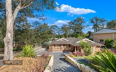 1 Shamrock Close, Winmalee NSW