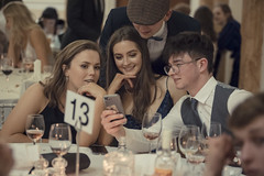 UCD Architecture Ball _ 2018 (SteMurray) Tags: approved ucd architecture ball wicklow stemurray steie ste murray gala event party rich view richview powers court powerscourt arcsoc arc society soc students student