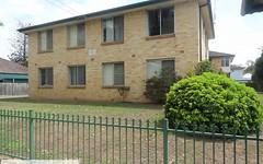 1/293 Blackwall Road, Woy Woy NSW
