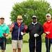 GolfTournament2018-172