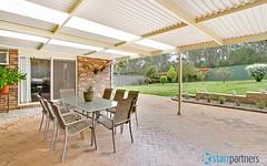 22 Poidevin Lane, Wilberforce NSW
