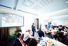 FoE-2018-05-EYL-0245 (Friends of Europe) Tags: friendsofeurope gleamlight europe mena youth leadership