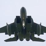 F-15C Frisian Flag thumbnail