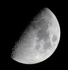 Waxing Gibbous 49% of the Moon is Illuminated IMG_5511 (Ted_Roger_Karson) Tags: canonsx50hs rawtojpeg waxinggibbous northernillinois sx50 hs canon powershot waxing gibbous northern illinois tonights moon crescent moonwatch capture shot raw jpeg 50x optical zoom test photo telephoto thisisexcellent twop telephotos solareclipse lunartics sx lunar sky 50xopticalzoom