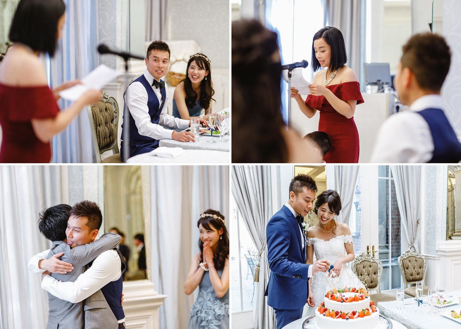 Kaede&Geoff-Wedding-HL-HD-0280