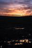 Lensbaby meets Val d'Orcia (cekuphoto) Tags: castigliondorcia goldenhour poggiocovili landscape winter valdorcia pienza colline hills sunrise cipressi tuscany