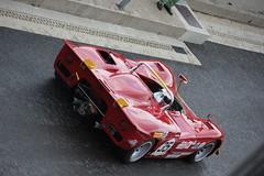 #35-Alfa Romeo T33-3 (3) (ma917) Tags: 2018 spafrancorchamps spa spaclassic alfaromeo bizzarrini bmw capri cer cheetah chevrolet chevron csl escort ferrari ford formel2 groupc jaguar lola lotus march mercedes mustang osca osella porsche ralt rsr carrera cobra shelby spice tecno tiga toj vw 910 911 917 934 935