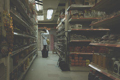 Hidden Grocery Store (irrational.photography) Tags: rational irrational irrationalphoto irrationalphotography rationalphotography photography irrationalphotographyrationalphotography