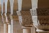 Quedlinburg (Frank Guschmann) Tags: kirche quedlinburg säule sachsenanhalt deutschland stiftskirchestservatii stiftskirche frankguschmann nikond500 d500 nikon de