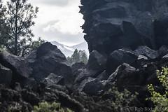 SedonaVacation_May2018-3230 (RobBixbyPhotography) Tags: arizona flagstaff sedona sunsetcrater vacation nationalmonument volcano travel