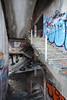 IMG_0260 (trevor.patt) Tags: gresleri parmaggiani daini architecture modernist brutalist ruin religious casalecchio bologna it trespass