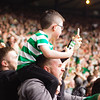 celtic4-0rangers-20180415-4150594 (paddimir) Tags: celtic rangers scottish cup semifinal hampden glasgow scotland