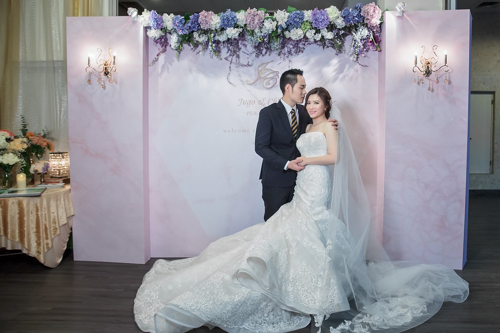 124彭園類婚紗