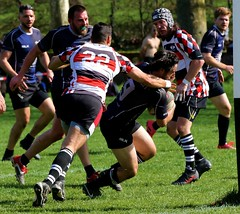 AW3Z5099_R.Varadi_R.Varadi (Robi33) Tags: action ball rfcbasel ballsports basel championship ei field game rugby power match fight gameplay sports switzerland referees team viewers turnier