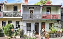 82 Prospect Street, Erskineville NSW