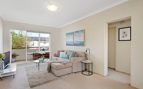 6/40 Howard St, Randwick NSW 2031