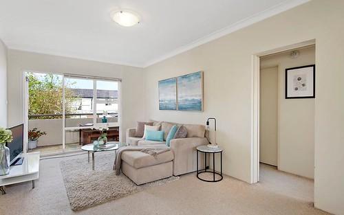 6/40 Howard St, Randwick NSW 2031