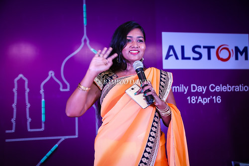 """Alstom Family Day Event • <a style=""""font-size:0.8em;"""" href=""""http://www.flickr.com/photos/155136865@N08/41492539571/"""" target=""""_blank"""">View on Flickr</a>"""