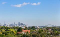 13 Village High Road, Vaucluse NSW