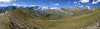 (piper969) Tags: mountain montagna valledaosta chamois italia italie italy cervino panorama panoramica landscape