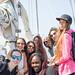 2018.05.25 - SailBoat - New York Film Academy_002