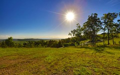Lot 3, Wedgetail Court, Ninderry Qld