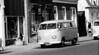 "GK-64-87 Volkswagen Transporter kombi 1953-1955 • <a style=""font-size:0.8em;"" href=""http://www.flickr.com/photos/33170035@N02/41535701661/"" target=""_blank"">View on Flickr</a>"