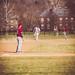 baseball_, April 11, 2018 - 244
