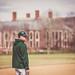 baseball_, April 11, 2018 - 149
