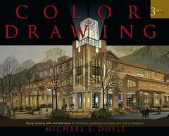 Color Drawing (Boekshop.net) Tags: color drawing michael e doyle ebook bestseller free giveaway boekenwurm ebookshop schrijvers boek lezen lezenisleuk goedkoop webwinkel
