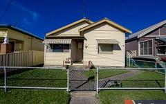 13 Bowser Street, Hamilton North NSW