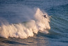 P4191137 (Brian Wadie Photographer) Tags: fistral surf bodyboading morning stives surfing