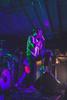 Limbs 8 (1 of 1) (Shutter 16 Magazine) Tags: underoath dancegavindance veilofmaya limbs manchestermusichall lexingtonkentucky concert concertphotography journalism photojournalism metalcore deathcore posthardcore rock music tour nofixtour touring eraseme lexington kentucky bourbon concertseason postcore progressivemetal metal brandonscotthanks photographerbrandonscotthanks shutter16 shutter16magazine