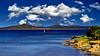 summer's smell  / 2305180395 (devadipmen) Tags: aegeansea ayvalık balıkesir cundaisland landscapephotographer naturephotographer türkiye istanbul