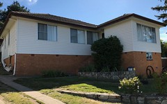 34 North Street, Cooma NSW
