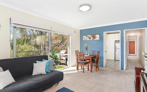 10/16 Avon Rd, Dee Why NSW 2099