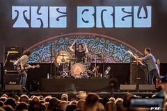 The Brew (musicFHoto) Tags: thebrew ribs blues festival raalte 2018 live concert optreden musicfhoto musicphoto filipheidinga timsmith kurtissmith jasonbarwick