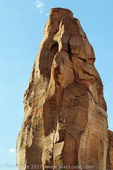 20090601 Monument Valley 055.jpg (Alan Louie - www.alanlouie.com) Tags: monumentvalley landscape arizona oljatomonumentvalley unitedstates us