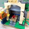 25IMG_20180422_124951 (maxims3) Tags: lego city миссия исследование джунглей 60159 jungle halftrack mission review pictures полугусеничный грузовик обзор лего сити пантера паук panther spider
