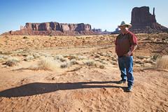 YÁ'ÁT'ÉÉH   Welcome To The Navajo Nation (dorameulman) Tags: dorameulman utah monumentvalley monument navajo landscapephotography landscape guide sacred territory desert messa haiku canon7dmark11 canon