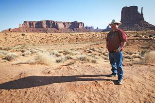 YÁ'ÁT'ÉÉH   Welcome To The Navajo Nation