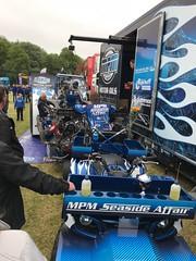MPM Seaside Affair 2018 Powervalley49