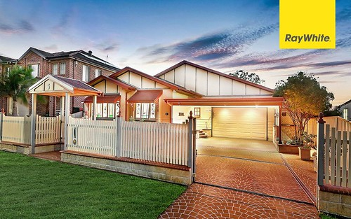 3 Belgium Street, Riverwood NSW
