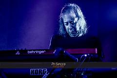 StevenWilson_byPriSecco-2674 (Pri Secco) Tags: 2018 cariocaclub concert heavyworld live priseccofotografia steven wilson stevenwilson