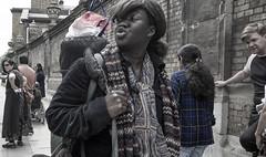 Streets of London (Prabuddha Ray) Tags: london londonstreetphotography ricohgrii prabuddharay
