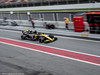 2018 Barcelona F1 test: Renault RS18 (8w6thgear) Tags: 2018 formula1 f1 barcelona test renault rs17 pitlane
